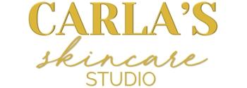 Carla's SkinCare Studio